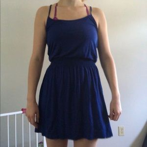 2for$7 OR 4for$10 H&M Basic Dress